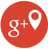 MOBIL'IMMO Google+ Local